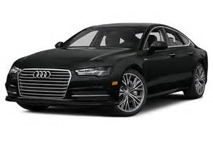 Cost Of A7 Audi 2016 Audi A7 Price Photos Reviews Features
