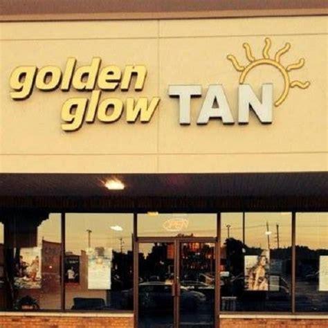 Plumb Center Peterborough by Golden Glow Tanning 1135 Lansdowne W