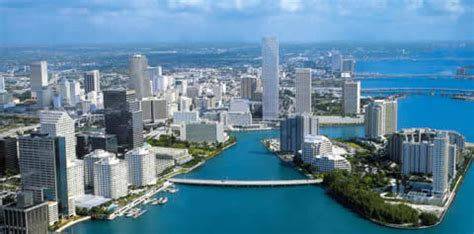 Of Miami Mba Real Estate by Lavorare A Miami