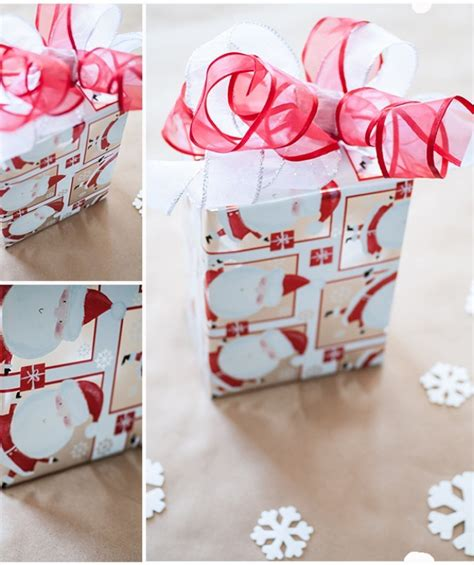 unique gift ideas cute gift ideas current catalog autos post