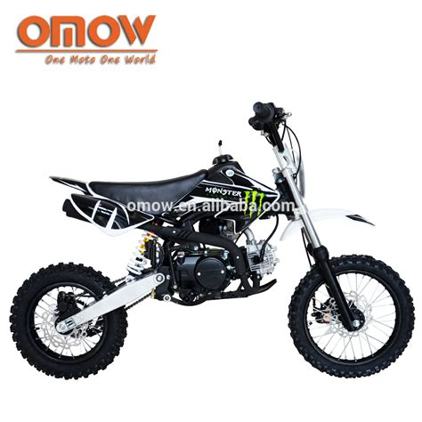 85cc motocross bikes for sale 100 85cc motocross bikes for sale pit bike