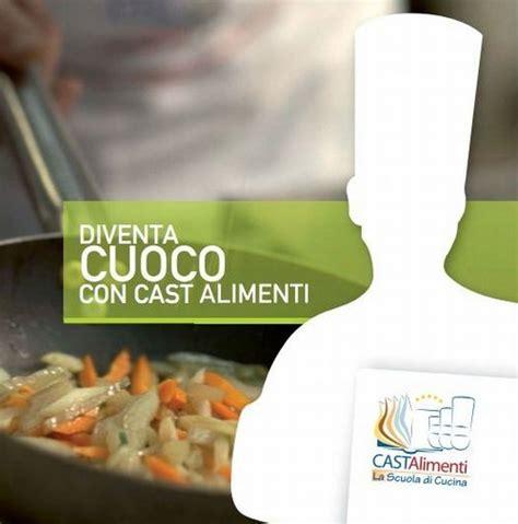 cast alimenti cast alimenti la scuola di cucina di brescia forma i