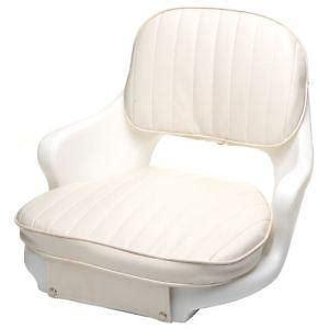 floating boat seat cushions pontoon seats replacement pontoon seats and replacement