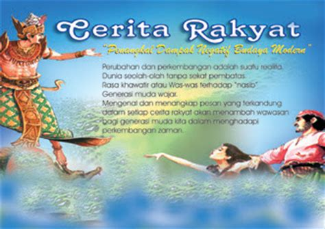 cerita rakyat asal mula danau limboto bookmark dofollow