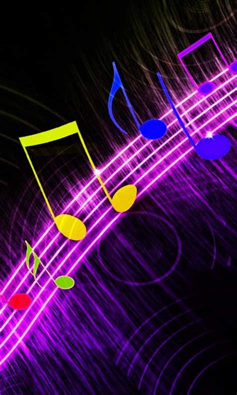 imagenes musicales para fondos fondos para whatsapp patada de caballo musica fondos