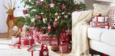 Decoration Noel Interieur by D 233 Coration Maison Noel Interieur Exemples D Am 233 Nagements
