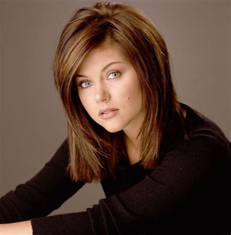 the hair on beverly beverly hills 90210 images valerie wallpaper photos 3159305