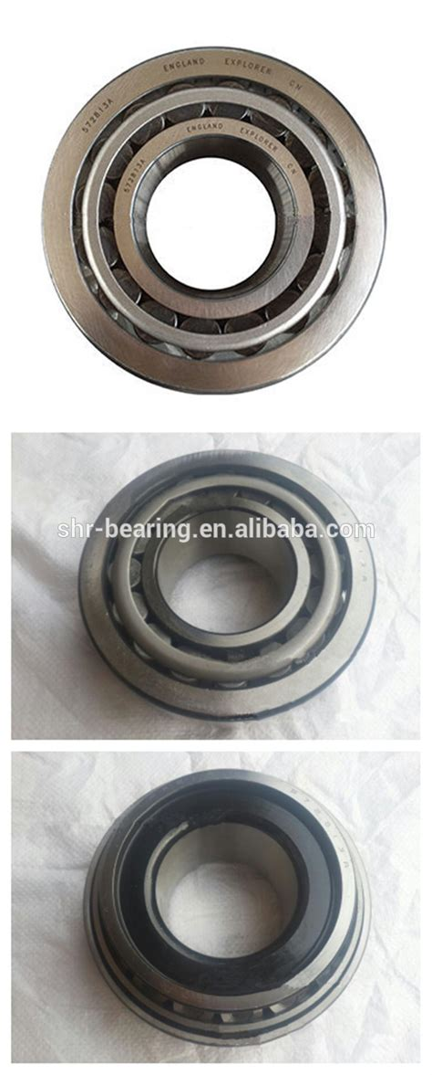 Tapered Bearing Lm29749lm29710 Fbj taper roller truck wheel hub bearing k580 572 30155 oe 0049814605 view bearing k580 572 sybr