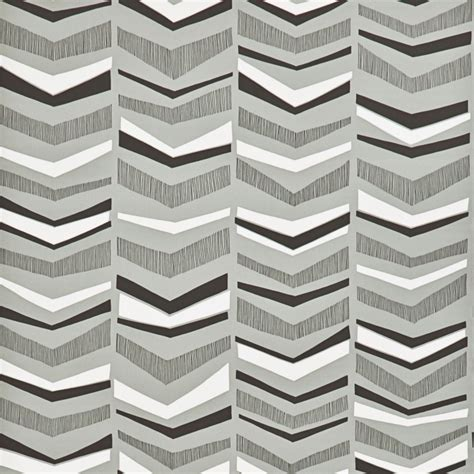 chevron grey wallpaper uk chevron grey modern designer wallpaper