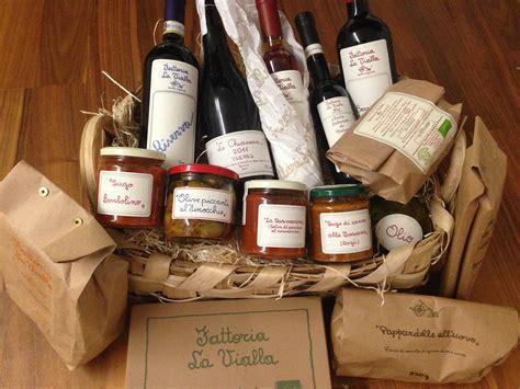 speisekammer fattoria la vialla fattoria la vialla review organic italian food fresh from