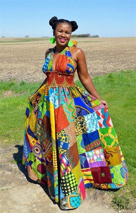 Dress Twena 1000 images about chic modern dress on print dresses