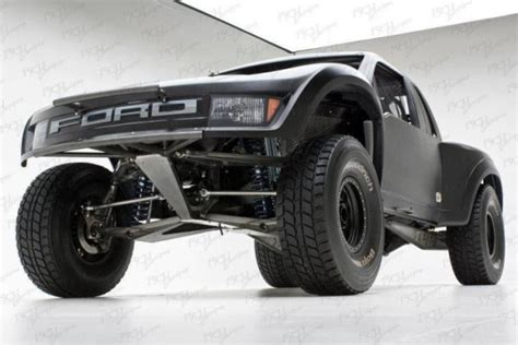 ford raptor rally truck raptor trophy truck ford off road pinterest best