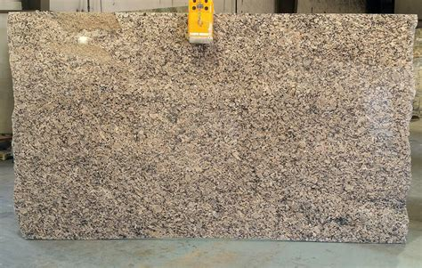 Granit Vicenza giallo vicenza granite slabs