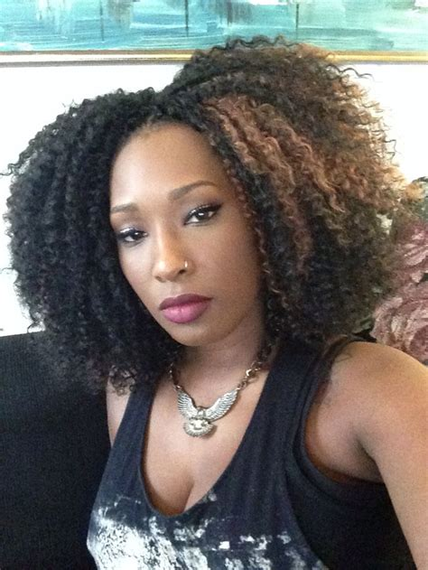 what is the difference between crochet braids and tree braids crochet braids freetress waterwave and bohemian