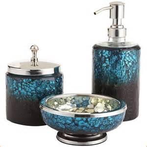 peacock blue bathroom accessories bathroom