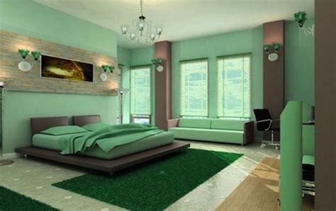 ideas to spice up your bedroom creative bedroom ideas simple ways to spice up
