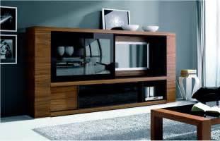 mueble nogal compacto exclusive nogal en portobellostreet es