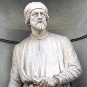 Bio Di Century donatello artist sculptor biography