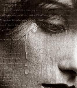 lgrimas de sal la b01nbnd2xt el libro carmes 237