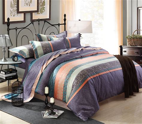 Cotton Comforter Sets King Size by New Arrival Mordern Style 100 Cotton Comforter Bedding