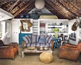 Cape Cod Cottage Plans 43 best images about ralph lauren on pinterest ralph