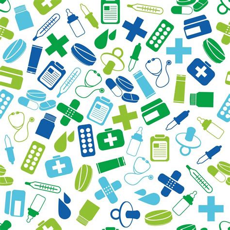 free medical background pattern nc licensed pharmacist allison lutz thompson pharmacy is