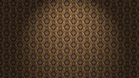 luxury pattern hd interior wallpaper pattern 25 designs enhancedhomes org