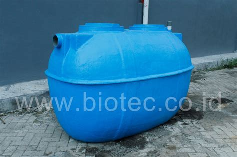 Septic Tank Biotech septic tank specification tables