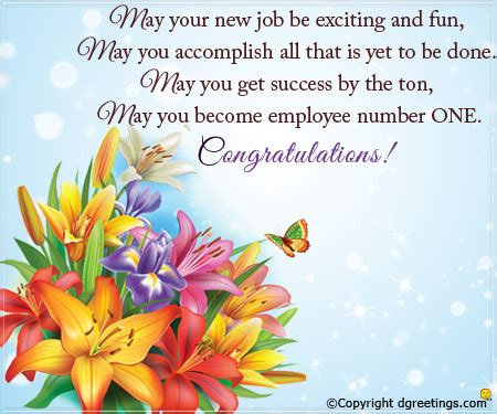Wedding Congratulation Sms by Pictures New Congratulations Messages Quotes