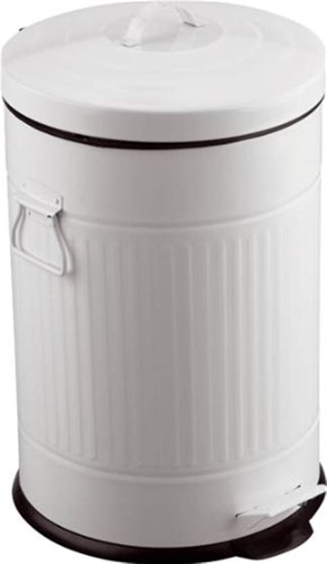 poubelle cuisine pas chere poubelle cuisine blanche pas cher
