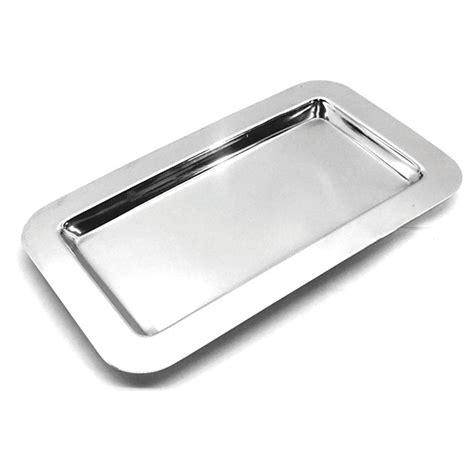 Stainless Steel Accessories   Frieling