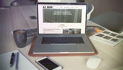 a1 web dise 241 o web para a1 box sessionstudio dise 241 o web rosario