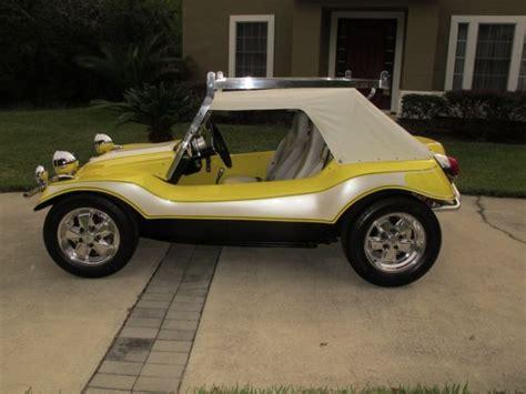 beetle dune buggy 1969 allison vw dune buggy show car classic