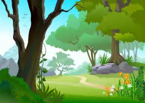0ebe6e83ba3ed98318f1a9520f90b712_forest background clipart forest background clipart free_1086 768 beautiful birthday cake images download 18 on beautiful birthday cake images download