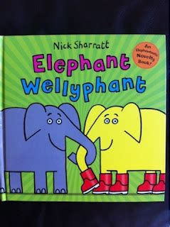 Author Sharratt by 1000 Images About Nick Sharratt On