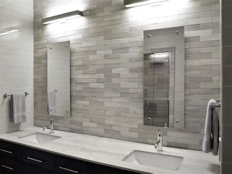 Grey And White Bathroom Tile Ideas by Grey Bathrooms Gray And White Cat Light Gray And White
