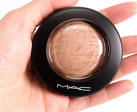 Mac Soft Gentle mac soft gentle mineralize skinfinish review photos