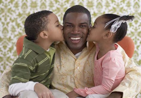 fathers and children fathers are no less important than mothers in a child s life quantum valeat