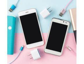 mobile phone accessories wholesale wholesale mobile phone accessories wholesale clearance uk