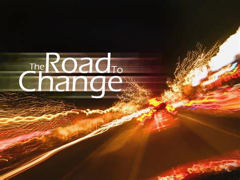 Power Lifier Rhoad road ebibleteacher