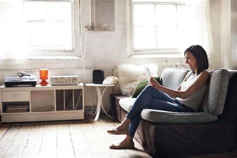 ideas  small living room furniture arrangement