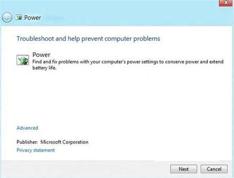 windows 8 reset password not working sleep mode not working in windows 8 1 how to fix it