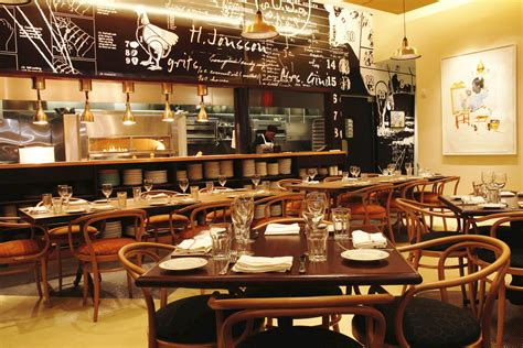 southern comfort restaurant nyc insider s guide to harlem the tig