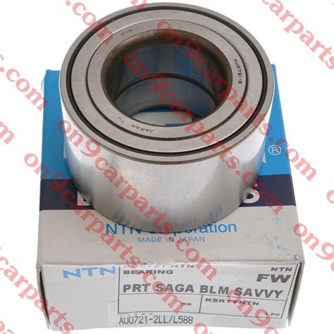 Wheel Bearing Saga Blm Saga Blm Fl Flx 1 3 1 6 08y Front Wheel Bearing Ntn
