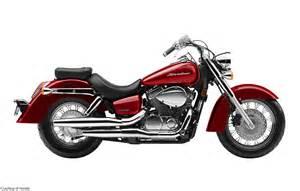 Honda Motorcycles Usa 2016 Honda Stateline Motorcycle Usa