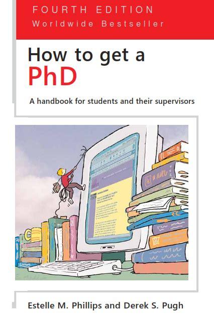 Buku Metodelogi Dan Penulisan Skripsi Dan Tesis 34 ebook metodologi penelitian disertasi tesis skripsi free