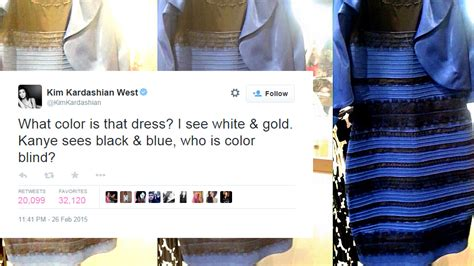 Home Decor In Canada by Celebrities Hilariously React To Thedress