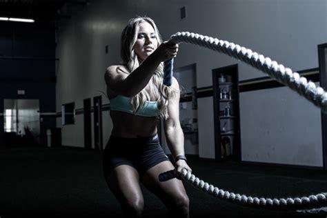 imagenes fitness girl welcome to pure athletex sportsplex