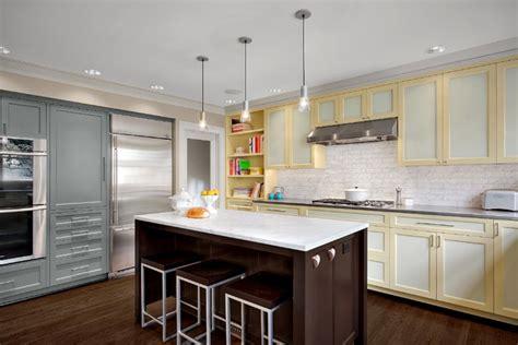 slate blue kitchen cabinets slate blue kitchen island quicua