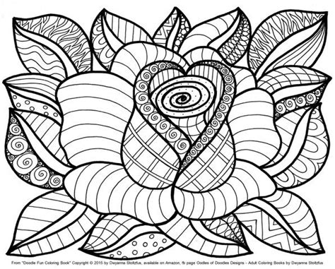 printable coloring pages for senior citizens flower color page flower coloring sheets project for